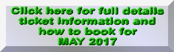 Booking May 2017